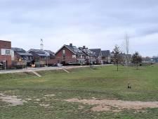 Onderzoek sport- en spelvoorzieningen jeugd Groote Wielen: kans op kunstgrasveld naast KC De Hoven
