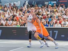 Nieuwe olympische sport ligt Nederland wel
