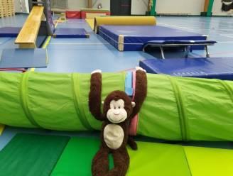 """Gemeente komt na één dag al terug op schrappen naschoolse activiteiten: """"Sporten mag toch, maar alleen in schoolbubbels"""""""