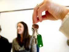 Familie en subsidie achter huizenmarktherstel