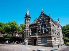 Oisterwijk denkt het financiële lek boven te hebben