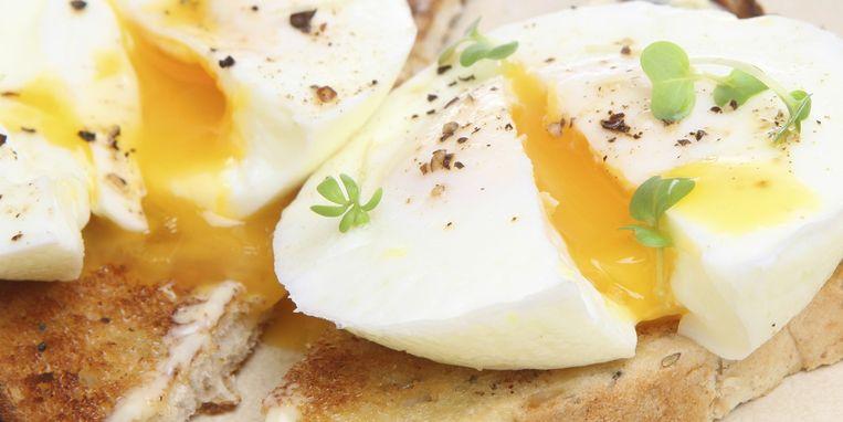 gepocheerde-eieren.jpg