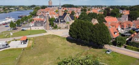 Oplossing voor parkeerprobleem in Hasselt