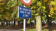 """Verbodsborden in gemeentepark voor fietsers en honden worden weggehaald: """"Iedereen moet welkom zijn in het park'"""