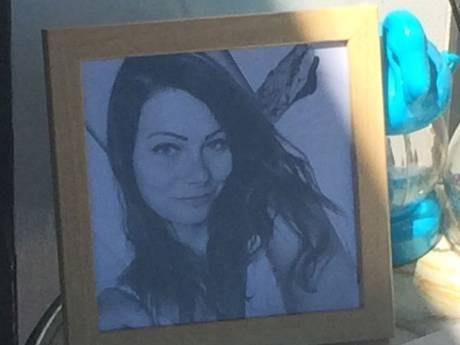 Stalker Zamir M. zocht Laura (24) de avond voor haar dood nog op
