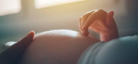 Les Brésiliennes invitées à repousser leur grossesse à cause de la Covid-19
