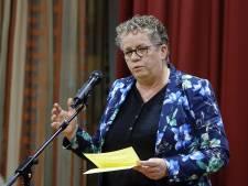 Brief op 'verkeerde' stapel beland: inwoners krijgen later antwoorden