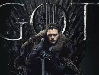 15.000 liter bloed, 12.000 pruiken en 14 % kans om binnen het uur te sterven: 10 jaar 'Game of Thrones' in cijfers