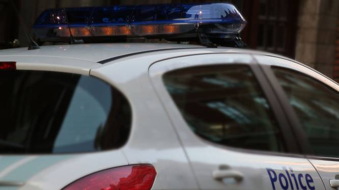 Lockdownfeestje met 15 volwassenen in woning in Bastenaken stilgelegd door politie
