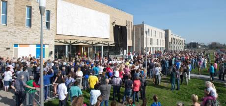 D-day nadert voor schoolstrijd Veenendaal: of openbaar onderwijs weg uit de wijk of een nieuw gebouw