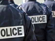 La réaction d'un agent de la brigade des mineurs face à des soupçons d'inceste suscite la polémique en France