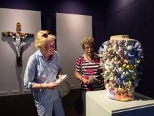 Ook het Speelgoedmuseum opent weer de deuren: 'Zelfs een kopje koffie serveren mag'