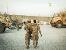 Afghaanse tolken zijn leven in eigen land niet zeker, VS veroordeelt moordpartijen door Taliban