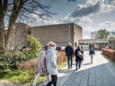 Vrouw mag bij kerk in Zwolle nu predikant zijn, tot ergernis landelijke koepel: 'Voelden ongemak over verschil man en vrouw'