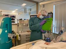 Huisartsen in Altena vragen patiënten na te denken over opname in ziekenhuis en 'beademen, wel of niet?'