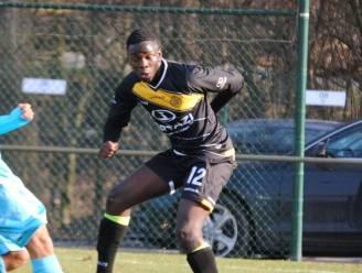 """SK Ronse doorbreekt maandenlange windstilte: """"Sportieve en bestuurlijke reorganisatie bezig, maar eerste nieuwkomer is binnen"""""""