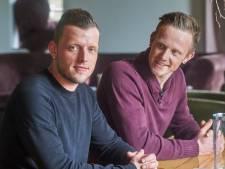 Safe house Point O in Schaijk groeit snel; 'ik weet dat ik geen gram coke meer moet gebruiken'