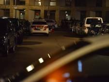'Keiharde cocaïneoorlog brengt geweld en dreiging naar Breda en regio'