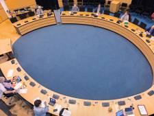 Nieuw partijprogramma Onafhankelijk Moerdijk moet 'dynamisch document' worden