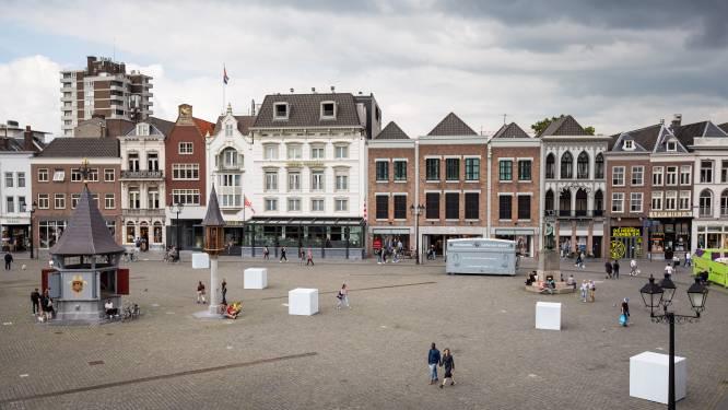 Nog eens één miljoen euro voor cultureel Den Bosch, vooral voor maken van nieuw werk
