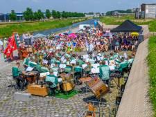 Geschokte reacties op nieuws dat Bergen op Zoom coronageld in eigen zak steekt: 'Volkomen belachelijk'