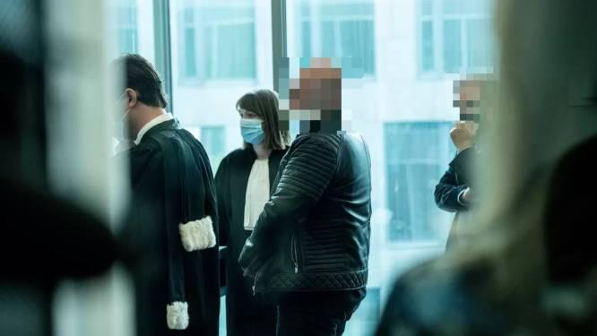 Trucker die Nikita (16) doodreed trekt niet naar Hof van Cassatie: zaak juridisch afgesloten