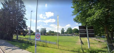 Aangepast bouwplan terrein Rijssen Vooruit stelt niet alle buren tevreden