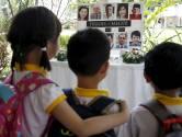 Speurtocht naar verdwenen MH370 wordt opgeschort