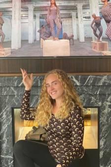 Adele partage une nouvelle photo de sa transformation physique