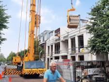 Kopen is wonen, straks ook in Meierijstad, 'We willen voorkomen dat beleggers nieuwe woningen opkopen'