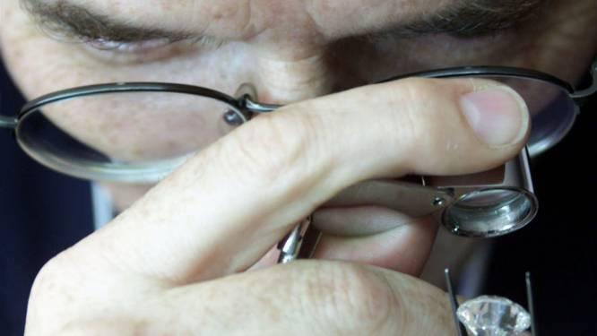 Kom op 8 november genieten tijdens vertelavond over rijke diamantverleden in de regio