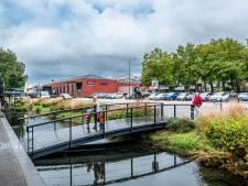 Hema en Scapino in Groesbeek gesloopt, bouw van nieuw complex aan Spoorlaan kan starten