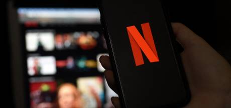 Netflix veut mettre fin au partage de compte