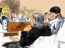 Bijna elf jaar cel voor webcamafperser Aydin C., uit Tilburg, hij staat nog terecht voor zaak Amanda Todd
