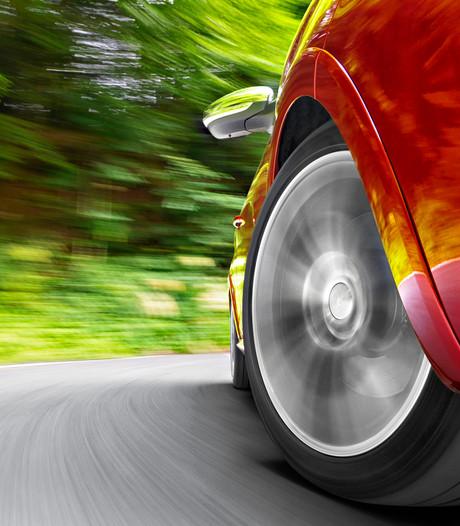 'Mogelijkheden voor zelfrijdende auto's in West-Zeeuws-Vlaanderen'