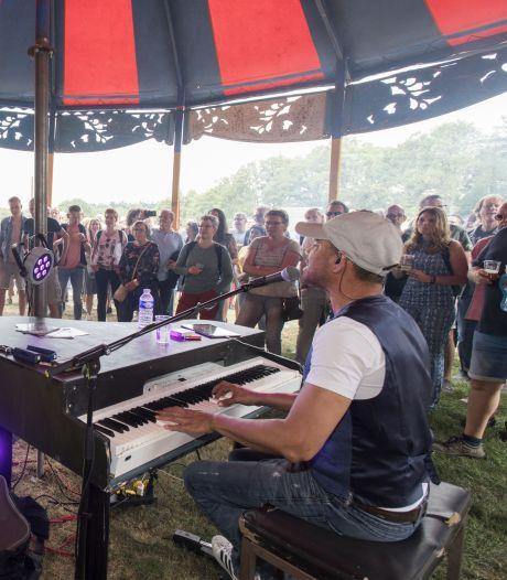 Hulsbeek krijgt coronaproof festival: 'Zelfde sfeer als Fields of Joy'