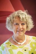 Wilma de Jong