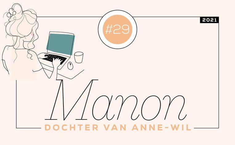 Manon Beeld Libelle