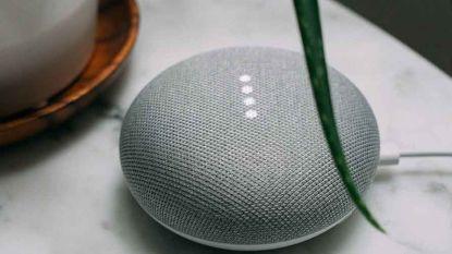Smart speakers met virtuele assistent: maak je leven makkelijker!