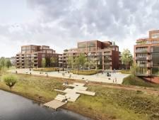 Hardinxveld: 'Plan IJzergieterij wél volgens de regels, zoekopdracht van PvdA was niet uitgebreid genoeg'