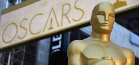 """""""Mank"""" de Netflix en tête de la course aux Oscars avec 10 nominations"""