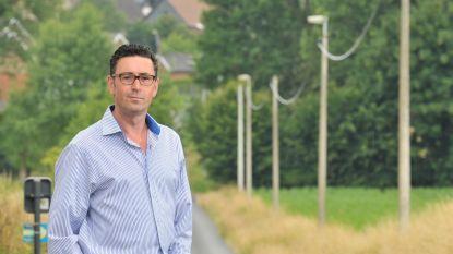 Ex-burgemeester Devleeschouwer stapt nu ook op als schepen van Brakel