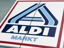 Tenniscentrum HAMO in Oosterhout verliest twee banen door bouw Aldi
