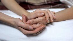 """Artsen die euthanasie uitvoeren: """"Angst dat er iets foutloopt, zit er altijd een beetje in"""""""