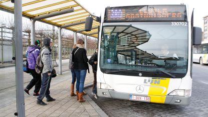 Attenrode-Wever krijgt tegen 2021 beter openbaar vervoer