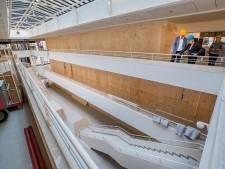 Stadhuis Apeldoorn tonnen duurder: 'Wanneer nou eens eerlijke begroting?'