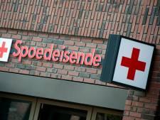 Coronapatiënt kan niet meer naar spoedeisende hulp bij vier van de vijf ziekenhuizen in Rotterdam
