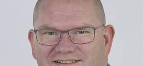 Marco is nieuw raadslid voor VVD: 'Duiven voelt als thuis'