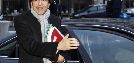 """""""La réforme de la zone euro doit préserver le dialogue social"""""""