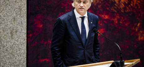 Advies aan Hoge Raad: laat veroordeling Wilders wegens groepsbelediging in stand